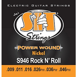 SIT-Strings-S946-Rock-n-Roll-Power-Wound-Nickel-Electric-Guitar-Strings-Standard