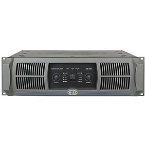 B-52-US-5000-2-Channel-900W-Power-Amplifier-Standard