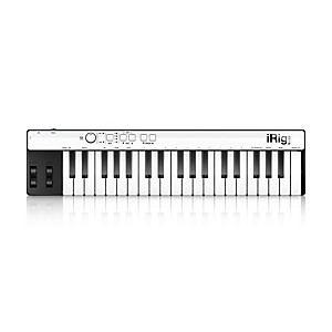 IK-Multimedia-IRig-KEYS-Standard