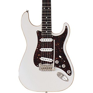 G-L-S500-Electric-Guitar-Pearl-White