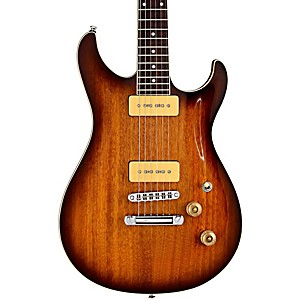 G-L-Tribute-ASCARI-GT90-Electric-Guitar-Tobacco-Sunburst-Rosewood-Fretboard
