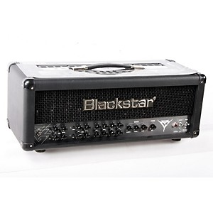 Blackstar-Blackfire-200-Gus-G--Signature-200W-Custom-Voiced-Head-Black-888365216218