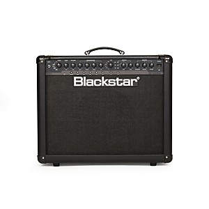 Blackstar-ID-60-1x12-60W-Programmable-1x12-Guitar-Combo-Amp-with-Effects-Black