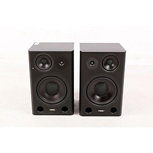 Fostex-8--3-way-Studio-Monitor--Pair--Regular-888365183558
