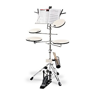 DW-DWCPPADTS5-Music-Stand---Stick-Holder-Standard