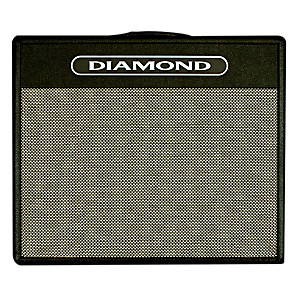 Diamond-Amplification-Balinese-USA-Custom-Series-25W-Tube-Guitar-Combo-Amp-Black