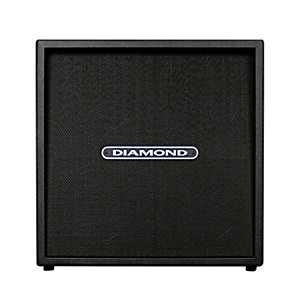 Diamond-Amplification-Vanguard-4x12-300W-16-Ohm-Guitar-Cab-Black