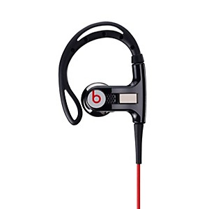 Beats-By-Dre-PowerBeats-Black