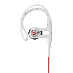 Beats-By-Dre-PowerBeats-White