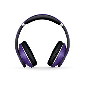 Beats-By-Dre-Studio-Purple