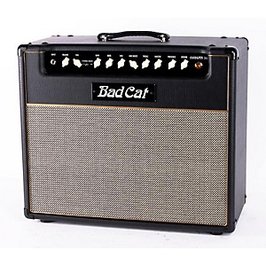 Bad-Cat-Cougar-50-50W-Class-AB-Tube-Guitar-Combo-Amp-888365054605