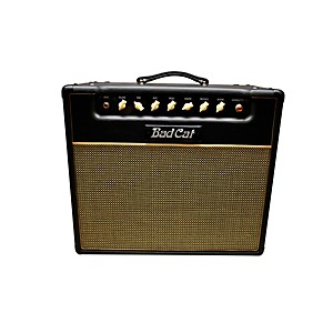 Bad-Cat-Cougar-15-15W-Class-A-Tube-Guitar-Combo-Amp-Standard