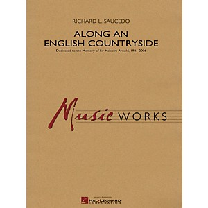 Hal-Leonard-Along-An-English-Countryside---Music-Works-Series-Grade-5-Standard
