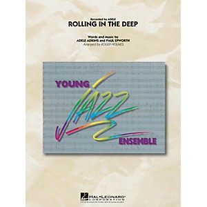 Hal-Leonard-Rolling-In-The-Deep---Young-Jazz-Ensemble-Series-Level-3-Standard