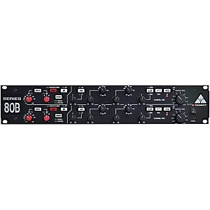 Trident-Audio-Series-80B-Dual-Channel-Standard