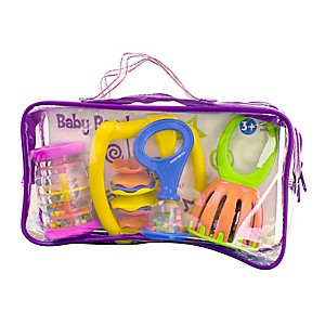 Hohner-Baby-Band-Set-Standard