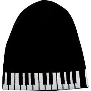AIM-Keyboard-Beanie-Standard