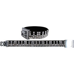 AIM-Crystal-Keyboard-Bracelet--4-Row--Standard