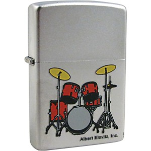 AIM-Drum-Set-Zippo-Lighter-Standard