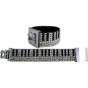 AIM-Crystal-Keyboard-Bracelet--7-Row--Standard