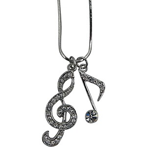 AIM-Musical-Note-Treble-Clef-Necklace-Standard