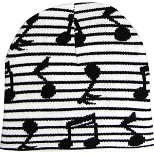 AIM-Music-Notes-Beanie-Standard