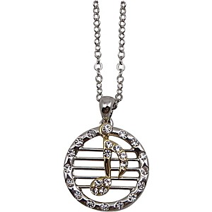 AIM-Musical-Note-Staff-Necklace-Standard