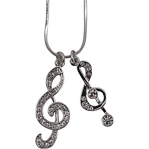 AIM-Double-Treble-Clef-Necklace-Standard