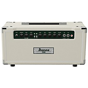 Ibanez-TSA-Series-30W-Guitar-Head-White