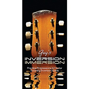 Guy-s-Publishing-Guy-s-Inversion-Immersion-Standard