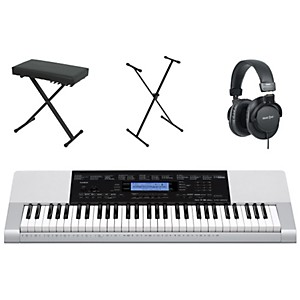 Casio-CTK-4200-61-Key-Portable-Keyboard--with-Bench--Stand----Headphones-Standard