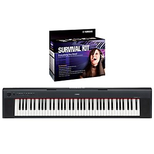 Yamaha-NP31-76-Key-Portable-Digital-Piano-with-Yamaha-D2-Survival-Kit-Standard