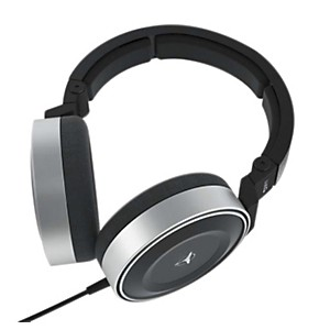 AKG-K67-TIESTO---DJ-High-Performance-On-Ear-Headphones-Standard