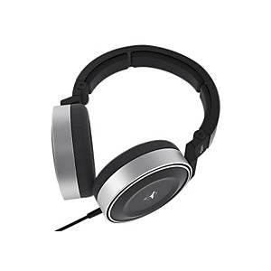 AKG-K167-TIESTO---DJ-Professional-Over-Ear-Headphones-Standard