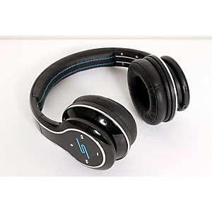SMS-Audio-SYNC-by-50-Wireless-Over-Ear-Headphones-Black-888365064086