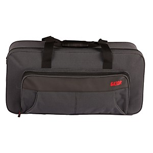 Gator-Lightweight-Trumpet-Case-with-Mute-Storage-Grey