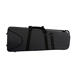Gator-Lightweight-F-Attachment-Trombone-Case-Black