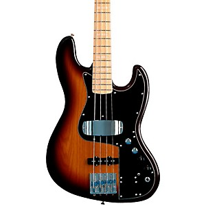 Fender-Marcus-Miller-Signature-Jazz-Bass-3-Color-Sunburst