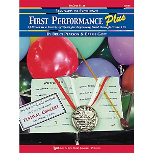 KJOS-First-Performance-Plus-1st-2nd-Flute-Book-Standard