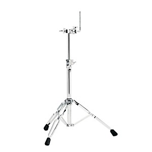DW-Single-Tom-Stand-with-Accessory-Clamp-Standard