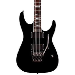 ESP-LTD-M-330R-Electric-Guitar-Black