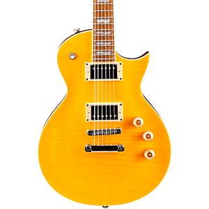 LTD-LTD-EC-256FM-Electric-Guitar-Lemon-Drop