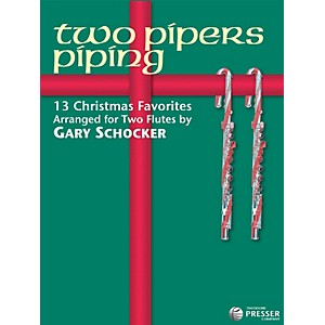 Theodore-Presser-Two-Pipers-Piping--Book--Standard