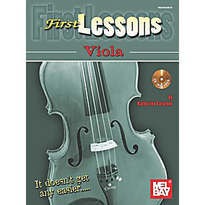 Mel-Bay-First-Lessons-Viola-Standard