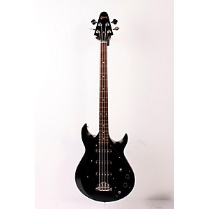 Gibson-Grabber-3--70s-Tribute-Electric-Bass-Satin-Ebony-888365168852