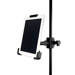Hercules-Stands-HA300-Tablet-Holder-Standard