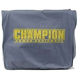 Champion-Power-Equipment-Inverter-Cover-Standard