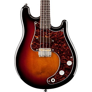 Fender-Mando-Strat-Solidbody-Electric-Mandolin-3-Color-Sunburst