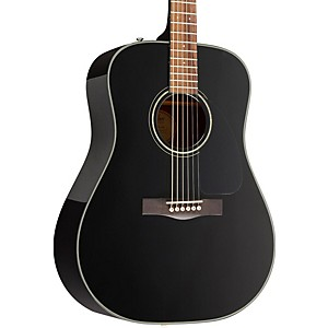 Fender-DG-8S-Acoustic-Guitar-Value-Pack-Black