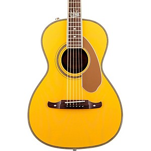 Fender-Ron-Emory-Loyalty-Parlor-Acoustic-Guitar-Blonde